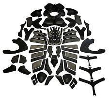 Batman Dark Knight Body Armor Kit