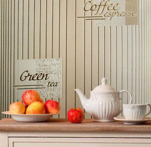 vinyl-textured-Wallpaper-wallcoverings-beige-gold-metallic-lines-roll-3D-kitchen