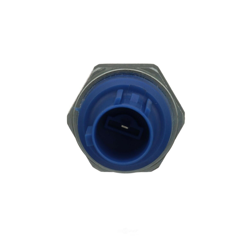 Detonation Ignition Knock Sensor Standard KS65