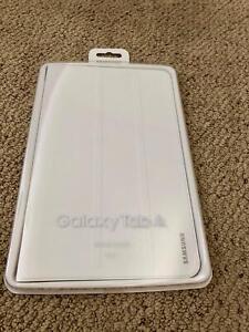 Samsung galaxy tab a 10.1 book cover