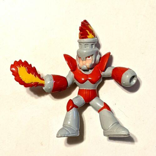Dragon Ball Mini-Figure CHOOSE Vintage 1989-1995 MegaMan