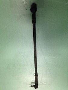 Mg-Mg-Tf-Spurstange-Hinten-Rechts-Rgd000620