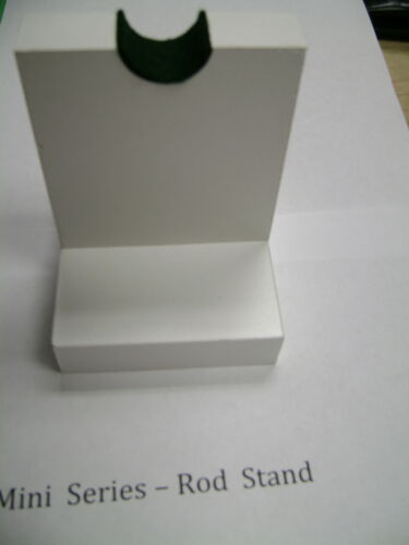 shipped free with Dryer Kit purchase ROD  SUPPORT  STAND