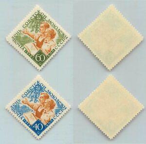 Russia-RSFSR-1923-SC-B42-Z-99-mint-silver-certificate-f491