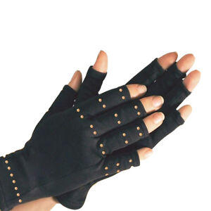 1-Pair-Protective-joint-Gloves-As-Seen-on-Tv-Therapeutic-Compression-new