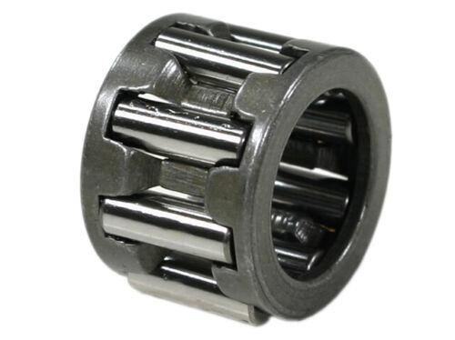 needle cage Nadellager für Kettenrad für Stihl 064 MS640 MS 640