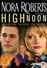 DVD Nora Roberts High Noon 15 Rated Region 0 Starring Emilie De Ravin