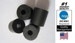 1-Premium-Rubber-Multi-purpose-Spacer-3-4-034-OD-x-1-4-034-ID-x-3-4-034-Thick-X19-6