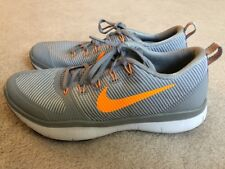 ddb749729ae9c4 item 3 Nike Free Train Versatility TB Training Men s Running Athletic Shoes  Size 11 M -Nike Free Train Versatility TB Training Men s Running Athletic  Shoes ...