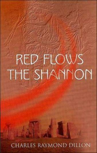 Red Flows The Shannon