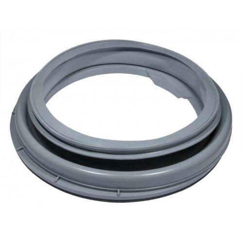 3 857081015331 Lavatrice Guarnizione della Porta Per Whirlpool AWM8103