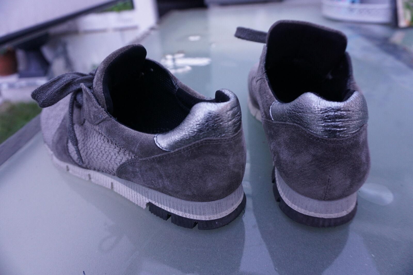 Bequeme Sneaker PAUL GREEN Damen Schuhe Schuhe Damen Sneaker Bequeme Laufschuhe ... e7c3d2