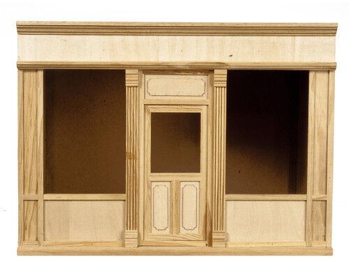 Dollhaus Shop -- 1 12 Scale -- Complete Built