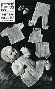 Dolls-clothes-knitting-pattern-16-034-doll-Laminated-copy-V-Doll-152