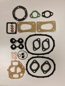 Engine-Gasket-Set-for-Citroen-AMI-8-NEW-230