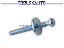 AUDI V-BELT TENSIONING BOLT TOOL FOR 2.0L FSI ENGINES T10092 2876 VW