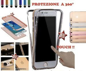 custodia full body huawei p9