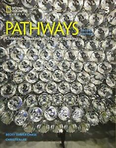Pathways-Listening-Speaking-and-Critical-Thinking-3-pathways-Second-Edition