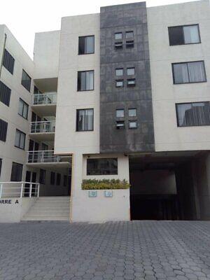 Venta departamento Arenal, Zona de Hospitales, Vigilancia, Elevador, Roof Garden