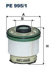 MAPCO 63617 Kraftstofffilter