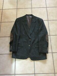 Austin Reed Sport Coat Wool Size 42r Ebay