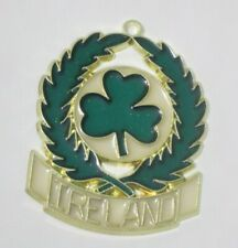 SHAMROCK CLADDAGH SUNCATCHER IRISH IRELAND ST. PATRICK/'S DAY SUNCATCHERS