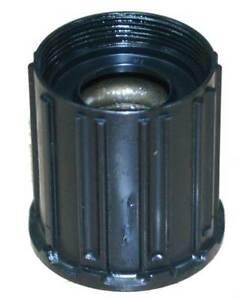 Shimano-FH-M595-Complete-Freehub-Freewheel-Body-Y3SW98050
