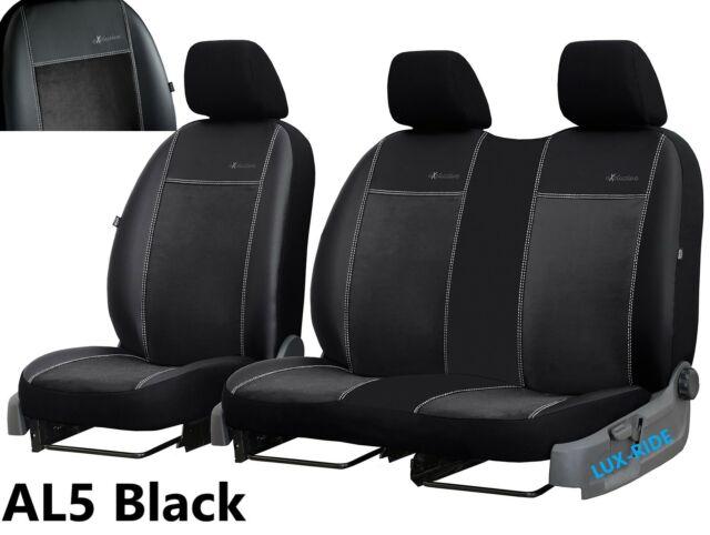 Kofferraumwanne für Skoda Octavia 2 1Z Facelift Kombi 5-türer 2009-2013 4x4 4W57