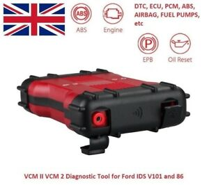 High-Quality-VCM-II-VCM-2-Diagnostic-Tool-for-Ford-IDS-V101-and-86