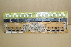 Inverter-Board-4-H-V1448-291-B1-V144-pour-Samsung-LE32R74BD-LCD-TV