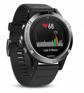 reloj Garmin Fenix 5 Smartwatch (2 años de garrantia) sin uso.