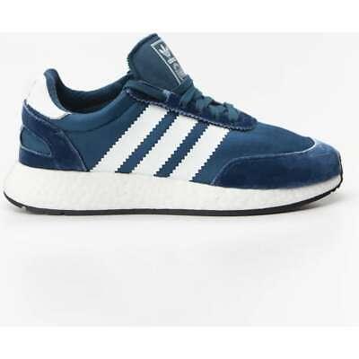 adidas I 5923 Damen Sneaker Turnschuhe Schuhe Bunt | eBay