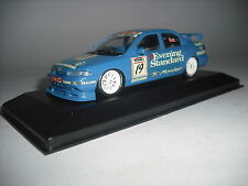 Minichamps Ford Mondeo British Touring cars 1995 Charlie cox