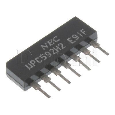 15pcs new  UPC324C C324C