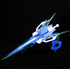 BTF MG 1/100 Gundam QAN[T] Quanta MG 00Q GN SWORD IV additional weapon kits