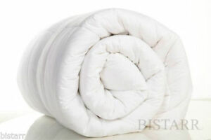 DUVET-QUILT-SINGLE-DOUBLE-KING-SUPER-4-10-5-13-5-15-TOG