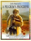 A Pilgrim's Progress by John Bunyan (Hardback, 2005)