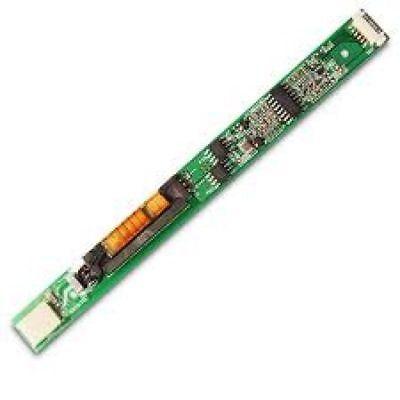 HP Compaq NC6220 NC6320 NC8000 NC8200 LCD Screen Inverter Board 6038B0003501