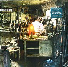 SPOCK'S BEARD THE OBLIVION PARTICLE DOPPIO VINILE LP 180 GRAMMI+CD NUOVO !