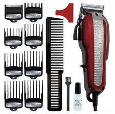 Wahl Haarschneidemaschine Legend bordeaux Haarschneider Barber