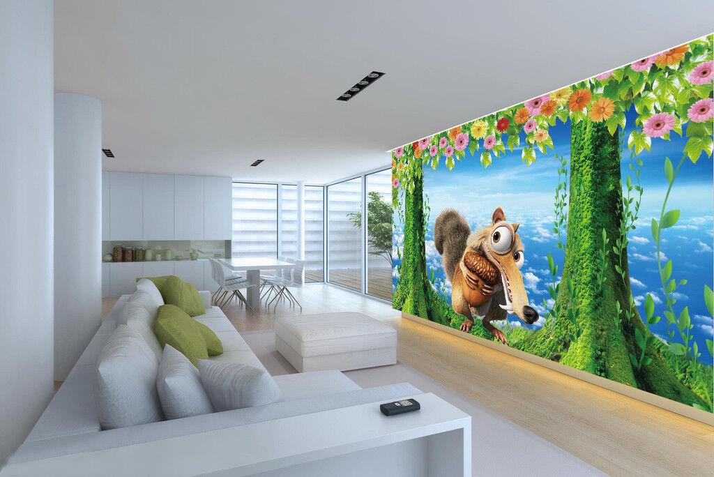 3D Himmels Landschaft Landschaft Landschaft 9083 Tapete Wandgemälde Tapeten Bild Familie DE Kyra | Lass unsere Waren in die Welt gehen  | Feinbearbeitung  |  823e5a
