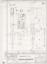 "thumbnail 10 - Antique 26"" Norwegian steel whaling harpoon - KONGSBERG VAPENFABRIKK"
