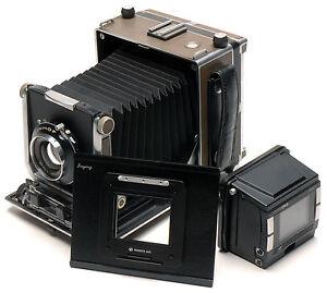 Mamiya-645-adapter-For-sinar-toyo-linhof-horseman-wista-4x5-camera