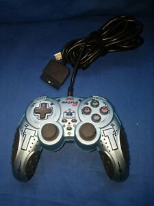 sony playstation controller for pc