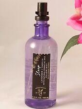 Bath and Body Works Aromatherapy Sleep Pillow Mist 5.3 FL Oz / 156 Ml