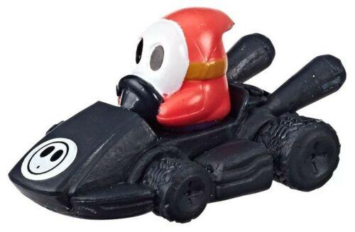 Yoshi Rosalina Shy Guy Donkey Kong Mario Kart Gamer Monopoly Power Packs