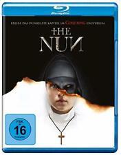 Artikelbild The Nun Blu-ray Neu OVP
