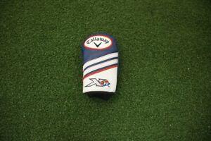 Callaway-XR-Hybrid-Golf-Voile-Head-Cover-Bon