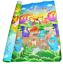Child-Activity-Soft-Toy-Baby-Kids-Play-Mat-Foam-Floor-Gym-Crawl-Creeping-Blanket thumbnail 9