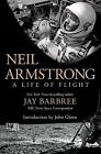 Neil Armstrong by Jay Barbree (2015, Paperback)